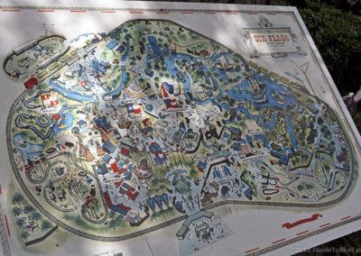 Original Map