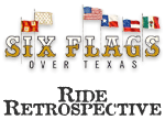 Ride Retrospectives