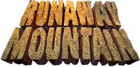 Runaway Mountain logo