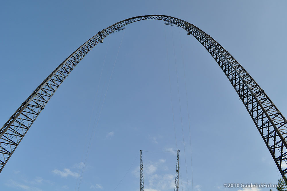 Dive Bomber Alley Ride Guide To Six Flags Over Texas