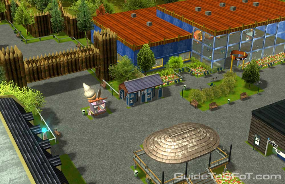 Image Result For Download Game Texas